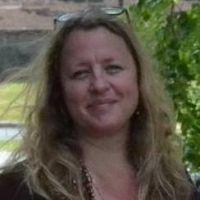 Maria Farr