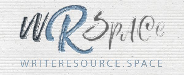 writeResourceSpace